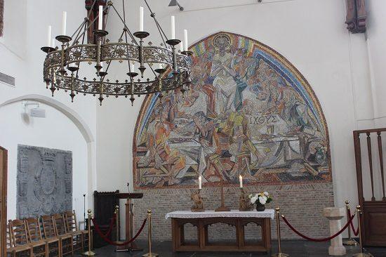 kloosterkerk3