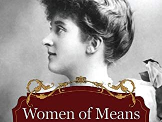 women means
