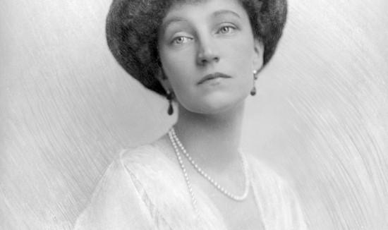 Elisabeth Marie of Austria