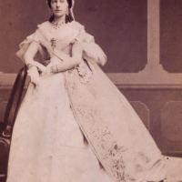 Marie Henriette of Austria - A desperately lonely Queen