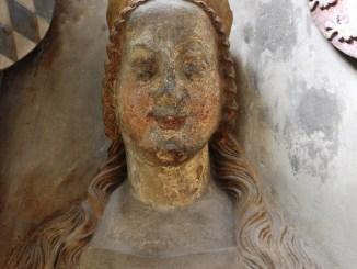 joanna bavaria