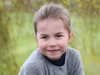 charlotte cambridge