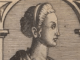 Beatrice of Portugal