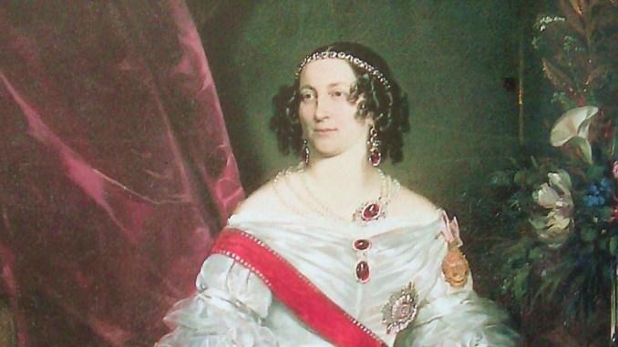 marie wurttemberg
