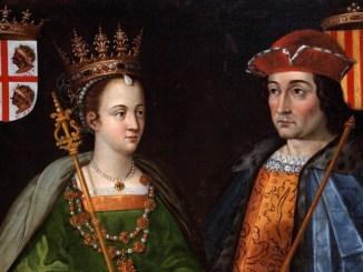 Petronilla of Aragon
