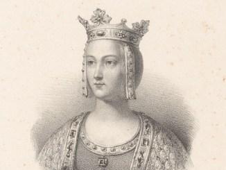 isabella france