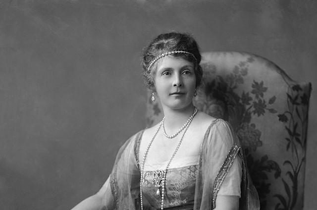 Princess_Alice_of_Albany_Countess_of_Athlone1.jpg?fit=640,424&ssl=1