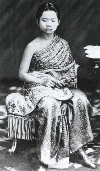 Sukhumala Marasri