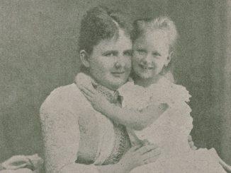emma wilhelmina