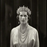 Princess Helen of Greece, Queen Mother of Romania - The elegance of a royal destiny
