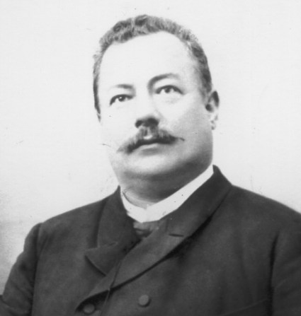 J. Hanno Deiler