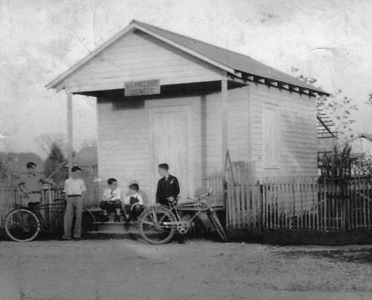 20th Century Bikes