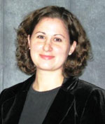Margaret M. Grubiak