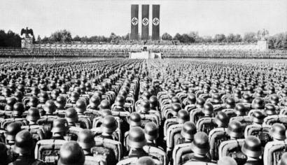 Image result for Hitlers Germany