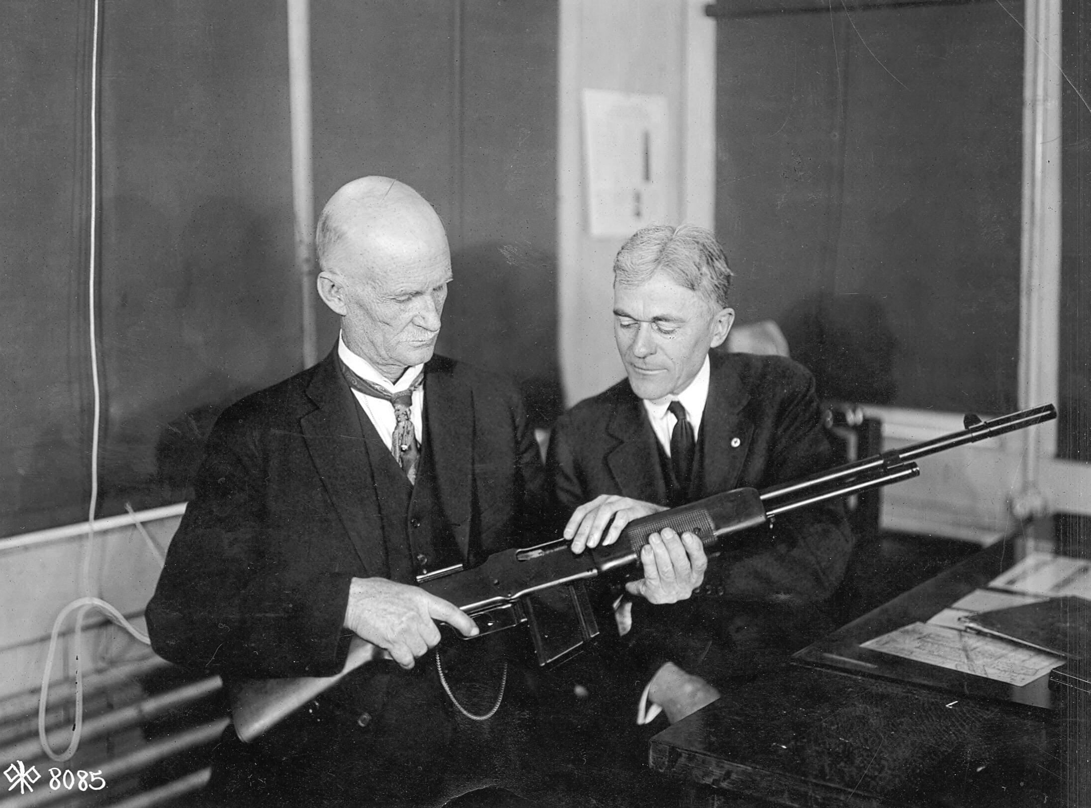 World War 2 Inventions Ships Planes Guns