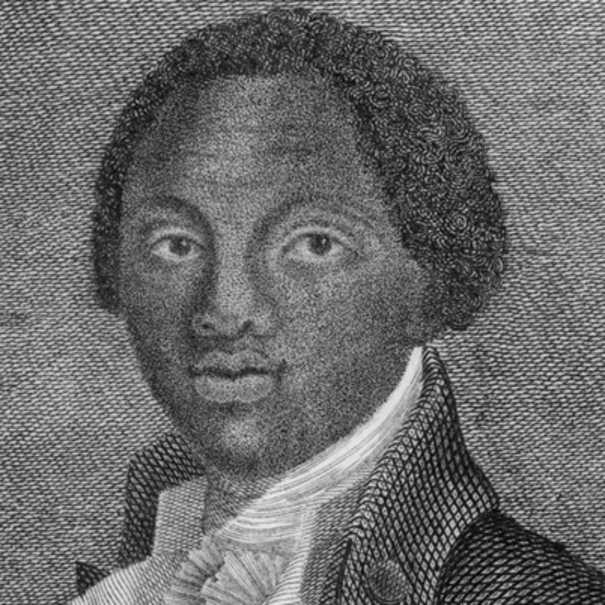 Black Peoples Of America