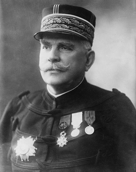essays speeches and memoirs of field marshal count helmuth von moltke