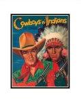 Cowboys 'n' Indians