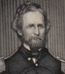 Brigadier General Nathaniel Lyon
