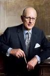 Frederick Seitz (1911-2008)