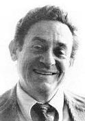 Jule Gregory Charney (1917-81)