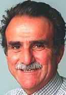 Stephen A. Kurkjian