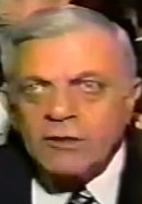 Max Belfort