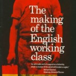 The-Making-of-the-English-Working-Class-+-Socialist-Standard-150x150