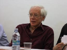 David Goodway