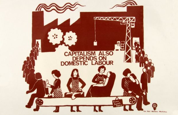 capitalism-depends-domestic-labour-e1447963842515