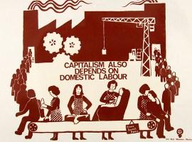 Education Activism Ethics: histories, strategies, economies