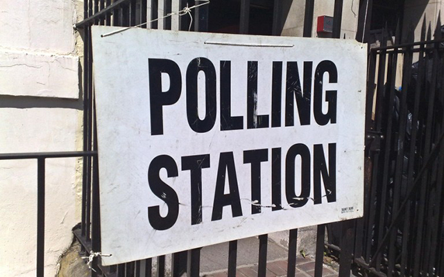 Brexit in Context: Reflections on the History of Referenda