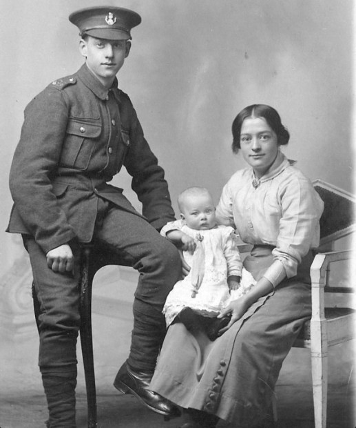 Image result for ww1 sweetheart creative commons