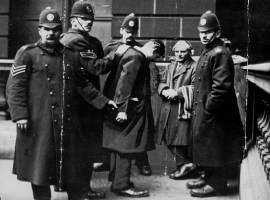 Remembering Red Clydeside: whose memory is it anyway?