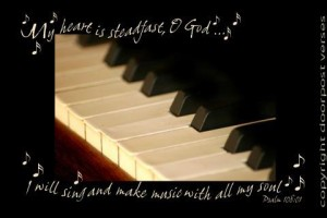 The Lyric's of My Heart ~ CHRISTian poetry by deborah ann