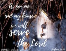 As-For-Me-and-My-House-CHRISTian-poetry-by-deborah-ann-free-to-use