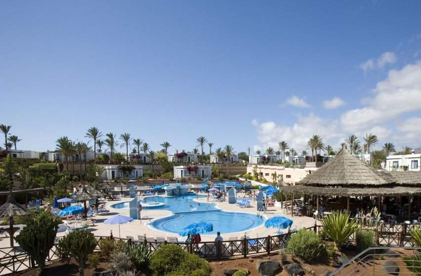 bungalows-hl-club-playa-blanca
