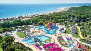 Pestana Viking Beach Golf Resort