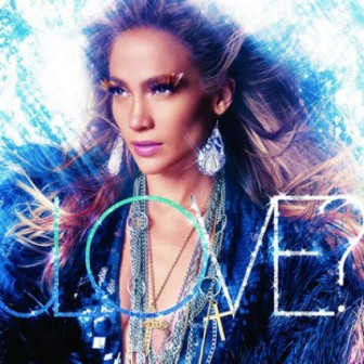 Jennifer Lopez – Love?