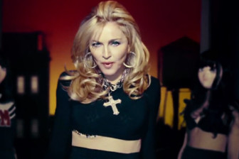 madonna mdna gimme al your love