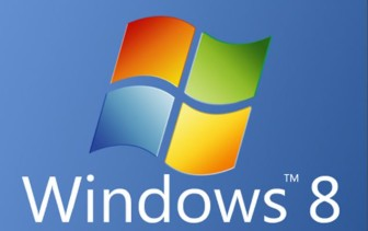 windows8 logo
