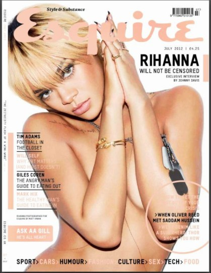 rihanna-esquire-uk