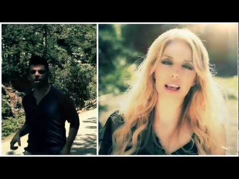 VIDEO PREMIERE: Mark F. Angelo feat. Mary Jeras – Insane