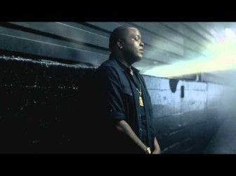 VIDEO PREMIERE: Sean Kingston ft. T.I. – Back 2 Life