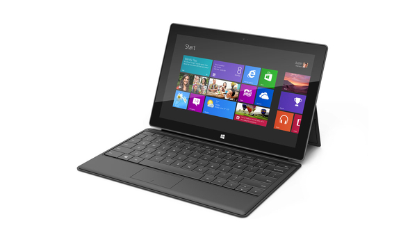 Surface_tablet___3