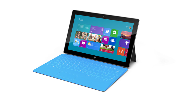 Surface_tablet___6