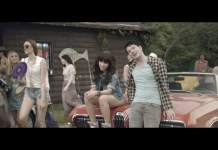 VIDEO PREMIERE: Owl City ft. Carly Rae Jepsen – Good Time