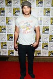 Peter Facinelli (Credits Getty Images)