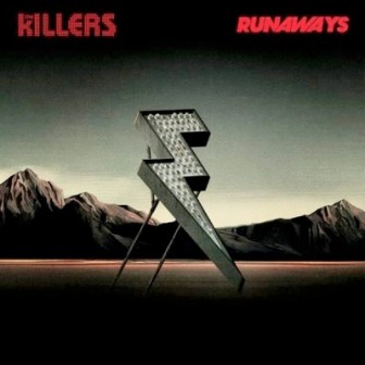 "The Killers ""Runaways"""