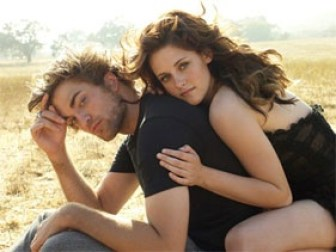 Kristen Stewart & Robert Pattinson τα ξαναβρήκαν